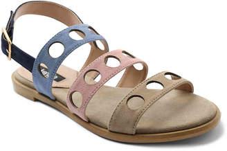 Kensie Marigold Sandal - Women's