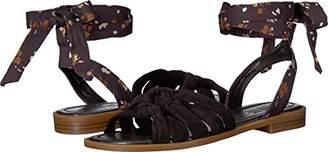 Nine West Women's Warley Sandal