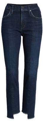 Citizens of Humanity Amari Ankle Skinny Jeans