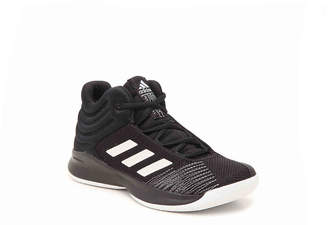 4f513b543e3 adidas Pro Spark Toddler   Youth Basketball Shoe - Boy s