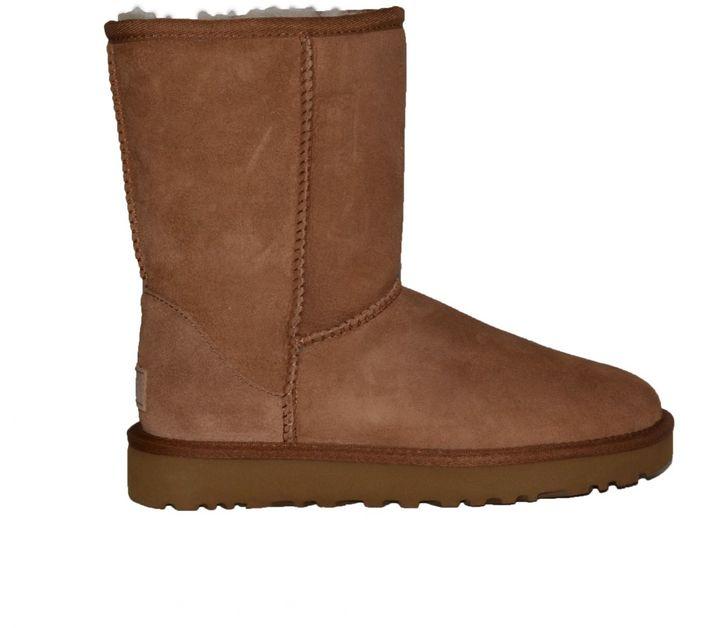UGGUgg Boots