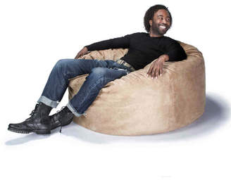 Latitude Run Large Bean Bag Chair