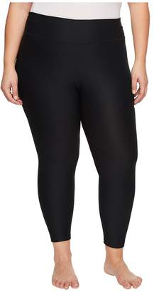 Nike Power Training Crop Women's Casual Pants