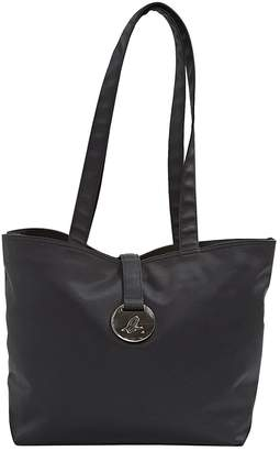 agnès b. Handbag