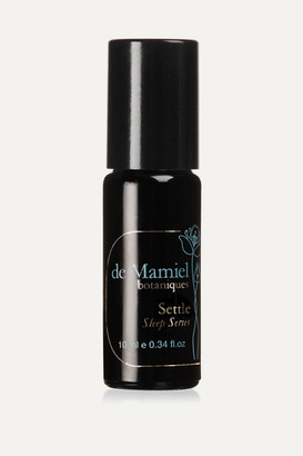 de Mamiel Sleep Series - Settle, 10ml