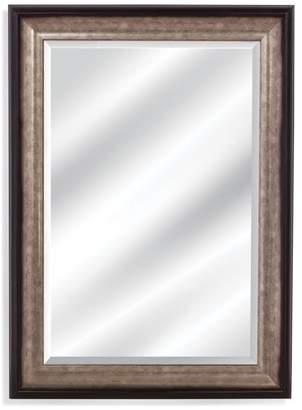 Bassett Mirror Co. Griffin Wall Mirror