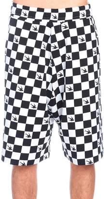 McQ Pants