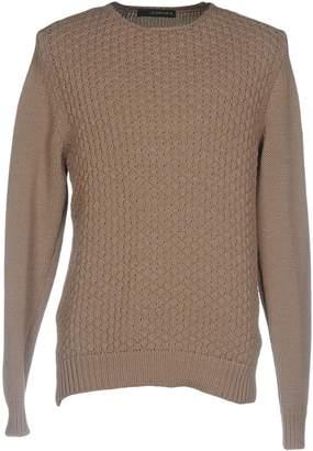 Jeordie's Sweaters