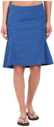 Royal Robbins Discovery Strider Skirt Women's Skirt