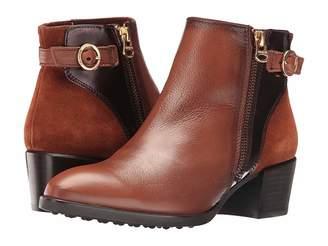 Hispanitas Lakisha Women's Boots