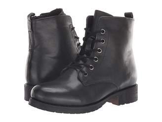 Steve Madden Glare Women's Boots