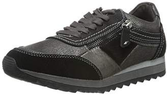 Jana 23701, Women's Sneakers,(39 EU)