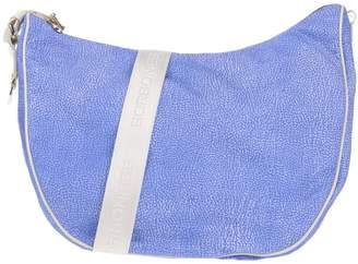 Borbonese Shoulder bags - Item 45355697