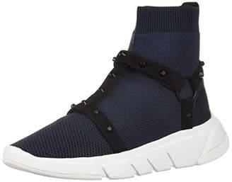 70b4bd052d9 KENDALL + KYLIE Blue Women s Shoes - ShopStyle