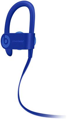 Beats By Dr Dre Beats By Dr. Dre Powerbeats3 Wireless Earphones