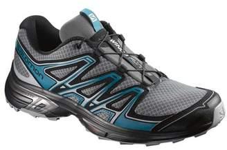 Salomon Wings Flyte 2 Men's Trail Running Shoes