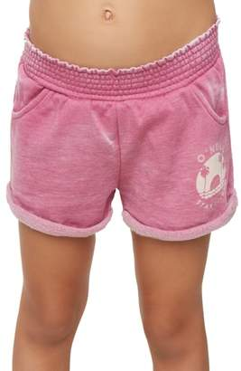 O'Neill Horizon Shorts