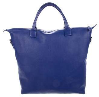 WANT Les Essentiels Soft Leather Bag