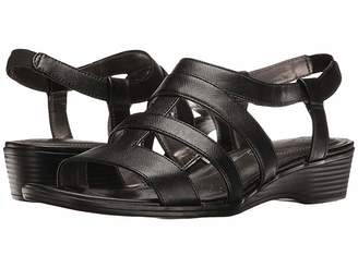 LifeStride Myleene Women's Shoes