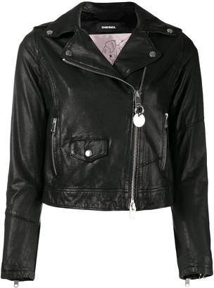 Diesel L-Sery jacket