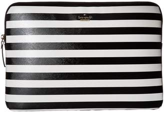 Kate Spade Laptop Cases ShopStyle