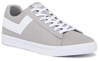 Pony Top Star Lo Core Sneaker