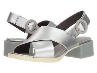 Camper Kobo - K200327 Women's Dress Sandals