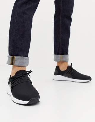 Brave Soul SimonV2 Sneaker