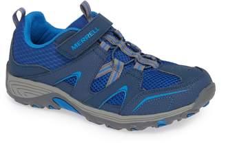 Merrell Trail Chaser Sneaker