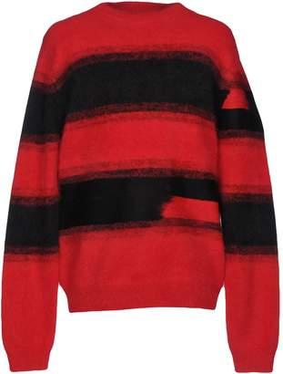 Etudes Studio Sweaters