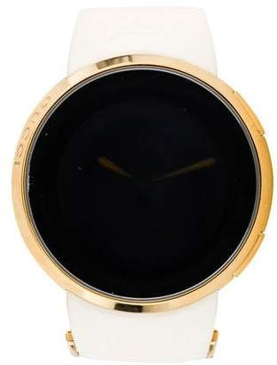 7cb1ee1f35a Gucci Digital Watch - ShopStyle