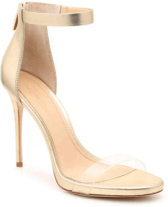 Vince Camuto Imagine Diva Sandal - Women's