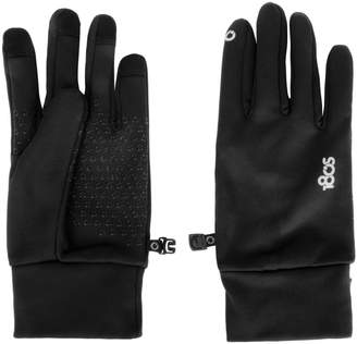 180s 180's Performer Touch Screen Liner Gloves