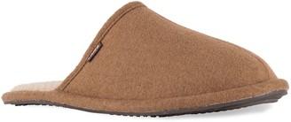 Lamo Landon Men's Slippers