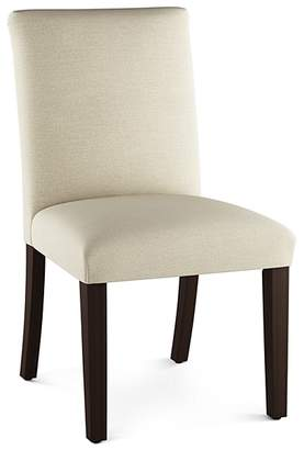 Sparrow & Wren Kate Pleated Dining Chair - 100% Exclusive
