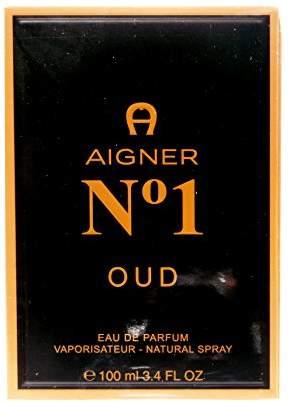 Etienne Aigner No. 1 Oud Eau de Parfum Spray 100 ml