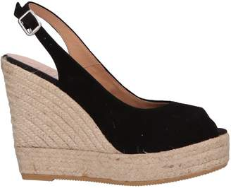 Kanna Sandals - Item 11640035UT