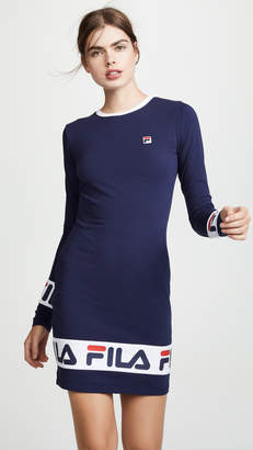 Fila Luna Dress