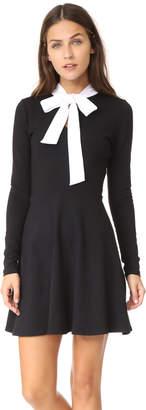 Susana Monaco Neive Dress