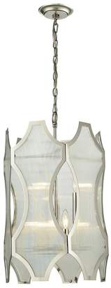 Elk Lighting Benicia 6 Light Pendant