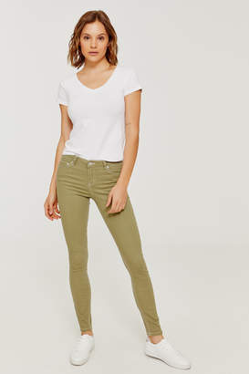 Ardene Regular Rise Jeggings