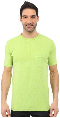The North Face Short Sleeve Engine Crew Men's Short Sleeve Pullover
