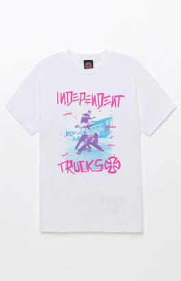 Independent Dawes/Gonz Jump T-Shirt
