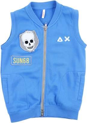 Sun 68 Sweatshirts - Item 12097218PP