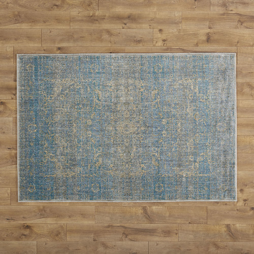 Birch Lane Jonas Rug Rug