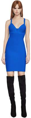 BCBGMAXAZRIA Onyx Mini Dress
