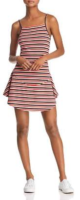 The Fifth Label Parade Stripe Dress