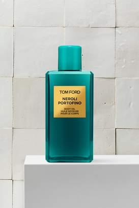 Tom Ford Body Oil 250 ml
