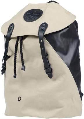 STIGHLORGAN Backpacks & Fanny packs - Item 45414849CW