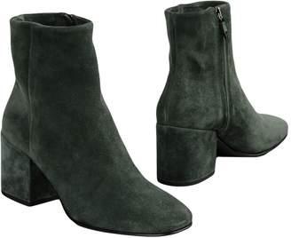 Alberto Fermani Ankle boots - Item 11361231WW